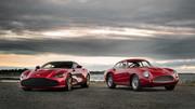 2020-Aston-Martin-DBS-GT-Zagato-10