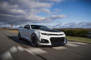 2019-Chevrolet-Camaro-ZL1-1-LE-4