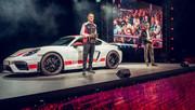 Porsche-718-Cayman-GT4-Sports-Cup-Edition-5