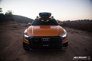 Audi-Q8-on-Vossen-Wheels-15