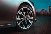 Lexus-ES-300h-F-Sport-1