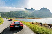 Lamborghini-Huracan-Evo-expedition-7