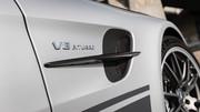 2020-Mercedes-AMG-GT-R-PRO-3