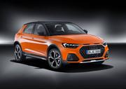 2020-Audi-A1-Citycarver-9