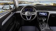 2020-Volkswagen-Passat-facelift-31