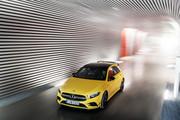 Mercedes-_AMG_A_35_4_MATIC_17