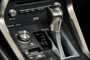 2019-Lexus-NX-F-Sport-Black-Line-2