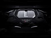2020-Audi-RS6-Avant-9