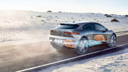Jaguar-I-Pace-to-make-its-India-debut-in-second-half-of-2020-3
