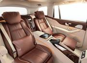 2020-Mercedes-Maybach-GLS-43