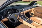 2003-Ferrari-456-Modificata-GT-3