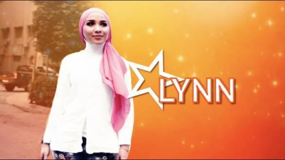 Lynn solekan