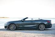 2020-BMW-8-Series-Convertible-20