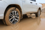 Toyota-Hilux-2019-Special-Edition-47