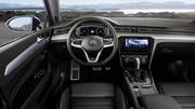 2020-Volkswagen-Passat-facelift-10