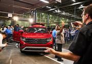 2020-Volkswagen-Atlas-Cross-Sport-4