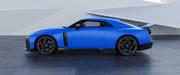 Nissan-GT-R50-by-Italdesign-6