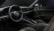2020-Porsche-911-Carrera-4-17