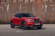 2020-Nissan-Juke-34