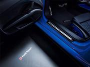 Audi-TT-RS-Coup-Audi-TT-RS-Roadster-17