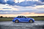 2020-BMW-M2-CS-35