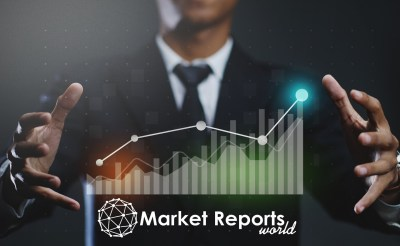 Route Optimization Software Market by 2026 Types, Applications, Regions, Size, Dynamics, Limitations, Share and Opportunities - Dacca Times