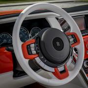 Rolls-Royce-Cullinan-in-Fux-Orange-21
