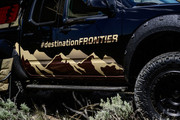 2019-Nissan-Destination-Frontier-5