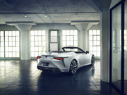 Lexus-LC-Convertible-concept-6