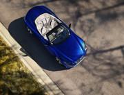 Lexus-LC-500-Convertible-17