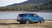 2020-Ford-Explorer-Hybrid-5