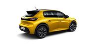 2020-Peugeot-208-e-208-27