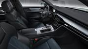 2020-Audi-A6-allroad-10
