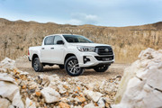 Toyota-Hilux-2019-Special-Edition-9