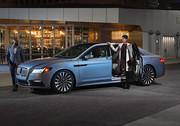 Lincoln-Continental-80th-Anniversary-Coach-Door-Edition-1