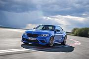 2020-BMW-M2-CS-23