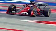 2021-Formula-1-car-20