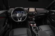 2020-Nissan-Juke-17