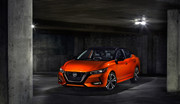 2020-Nissan-Sentra-37