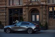 2019-Mazda3-17