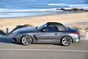 2020-BMW-Z4-18