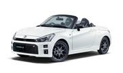 2020-Toyota-Copen-GR-Sport-13