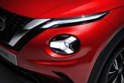 2020-Nissan-Juke-15