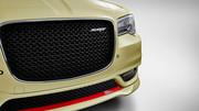 Chrysler-300-SRT-Pacer-3