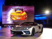 2020-Chevrolet-Corvette-Stingray-convertible-16