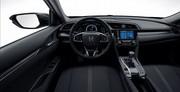2020-Honda-Civic-1