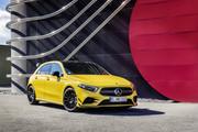 Mercedes-_AMG_A_35_4_MATIC_10