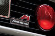 Mc-Laren-F1-LM-Spec-22