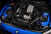 2020-BMW-M2-CS-51