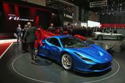 Ferrari-F8-Tributo-5